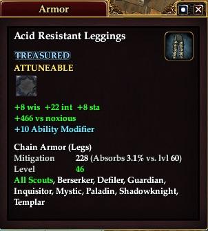 File:Acid Resistant Leggings.jpg