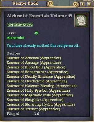 File:Alchemist Essentials Volume 49.jpg