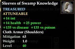 File:Sleeves of Swamp Knowledge.jpg