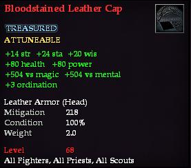File:Bloodstained Leather Cap.png
