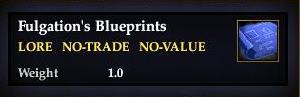 File:Fulgation's Blueprints.jpg