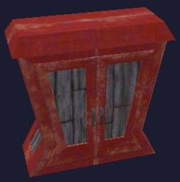 File:Gilded Ironwood Closet (Visible).jpg