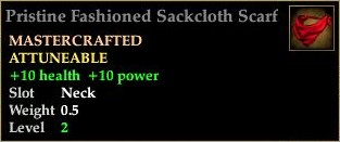 File:Pristine Fashioned Sackcloth Scarf.jpg