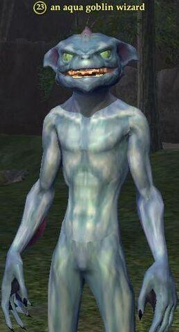 File:Aqua goblin wizard.jpg