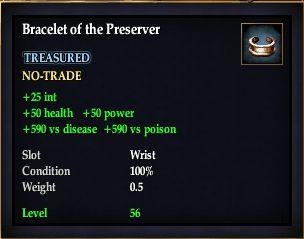 File:Bracelet of the Preserver.jpg