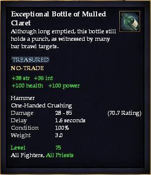 File:Exceptional Bottle of Mulled Claret.jpg