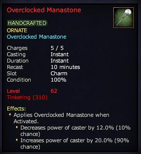 File:Overclocked Lifestone.jpg