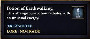 File:Potion of Earthwalking.jpg