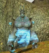 Aery Hunter VI (Apprentice)
