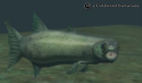 File:Coldwind barracuda.jpg