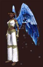 Frostfell-storm-wings-displayed