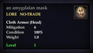 File:An amygdalan mask.jpg