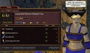 Guild-broker-hireling
