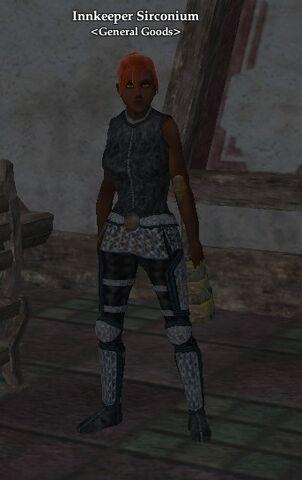 File:Innkeeper Sirconium.jpg