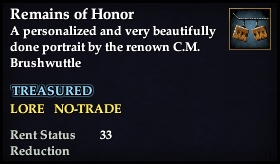 File:Remains of Honor.jpg