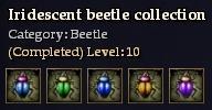 File:CQ beetle iridescent Journal.jpg