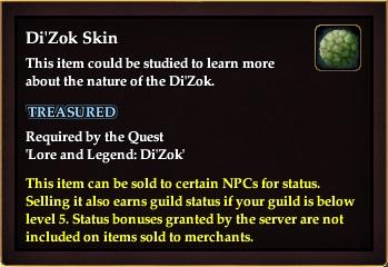 File:Di'Zok Skin.jpg