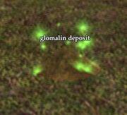 Glomalin.jpg