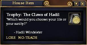File:Claws of Hadil.JPG