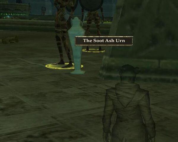 File:The Soot Ash Urn.jpg