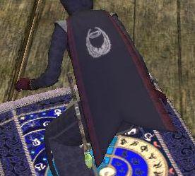 File:Nightbetrayers blackburrow guildheraldry.jpg