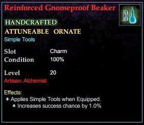 File:Reinforced Gnomeproof Beaker.jpg