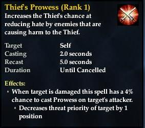File:Thief's Prowess.jpg