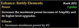 File:Wizard AA - Enhance- Fortify Elements.jpg