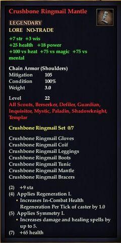 File:Crushbone Ringmail Mantle.jpg