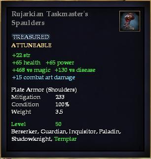 File:Rujarkian Taskmaster's Spaulders.jpg