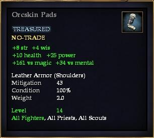 File:Orcskin Pads.jpg