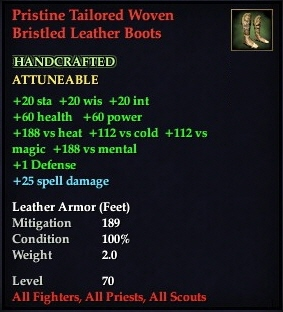 File:Pristine Tailored Woven Bristled Leather Boots.jpg