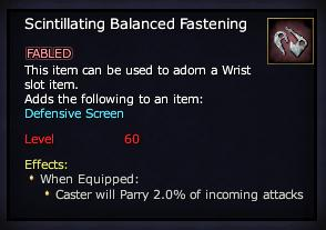 File:Scintillating Balanced Fastening.jpg