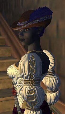 File:Dapper hat.jpg
