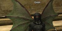 Quiyn