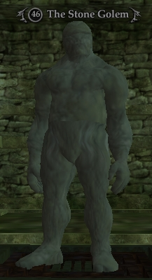 File:The Stone Golem.jpg