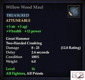 File:Willow Wood Maul.jpg