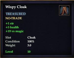 File:Wispy Cloak.jpg
