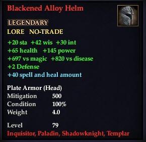 File:Blackened Alloy Helm.jpg