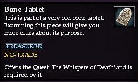File:Bone Tablet.png
