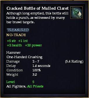 File:Cracked Bottle of Mulled Claret.jpg