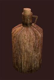 Brewers-sampling-jug