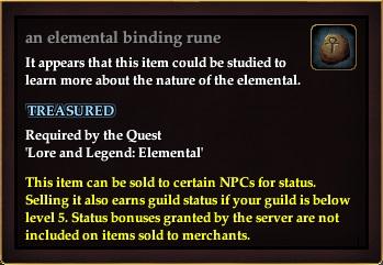 File:An elemental binding rune.jpg