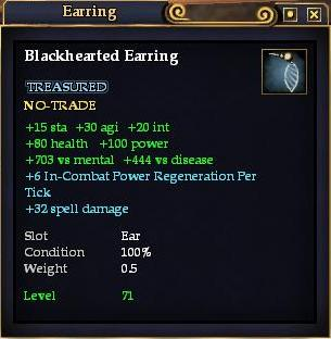 File:Blackhearted Earring.JPG