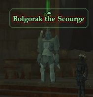 File:Bolgorak the Scourge.jpg