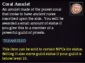 File:Coral Amulet.png