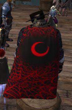 File:Shattered Moon Kithicor heraldry.jpg
