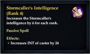 File:Stormcaller's Intelligence.jpg