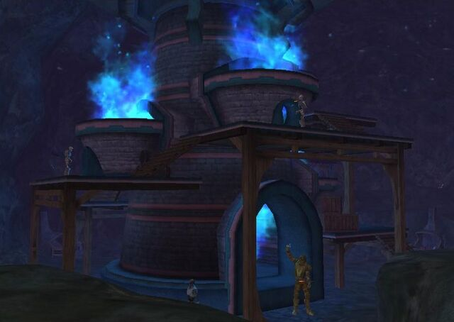 File:Forge of the Blue Flame.jpg