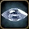 White adornment icon 02 (Treasured)